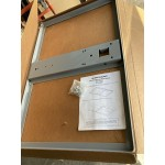 DS-5146 Winegard Satellite Non-Penetrating Roof Mount DS-5146