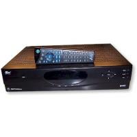 Motorola DSR922 4DTV Satellite Receiver  DSR-922