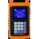 FS1 First Strike satellite finder meter