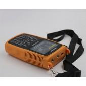 Sathero SH-810HD Digital Satellite Meter