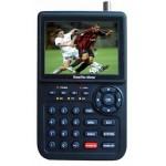 Trimax SM-2200 Digital Satellite Meter