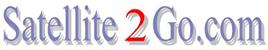 Satellite2go.com